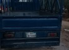 For sale 2001 Blue Bongo