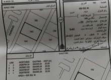 ارخص ارض للبيع ففي المصنعه اوطي المركز القديم وخلف لجامع الجديد