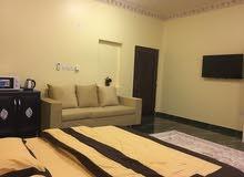 غرفة للاجار اليومي الموالح الجنوبية