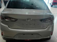 Amman - 2015 Ford for rent