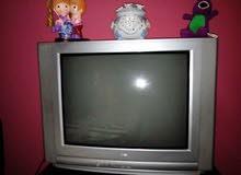 تلفزيون 29 بوصه بحاله ممتازه للبيع