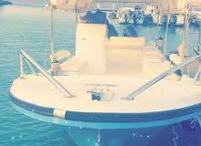 رحلات بحرية صيد نزهة وسباحة شباب وعوائل
