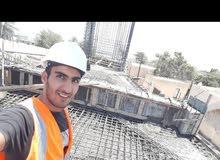 مهندس مدني عام