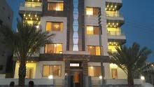 شقة للبيع 175م شفا بدران