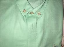 قميص US POLO اوريجنال وارد من تركيا