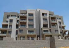 Duplex 200 m2 Fully Finished in Palm hills Village gate for sale