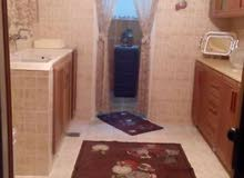 Best property you can find! Apartment for sale in Qawarsheh neighborhood