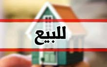 قطعة ارض للبيع في مدينه بدر الحى المتميز منطقة 3 اوفر 150الف
