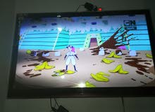 Used 42 inch TV for sale
