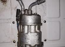 كامبرسورس قولف 4 محرك 20