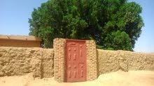 بيت للبيع في منطقة ابوقرون