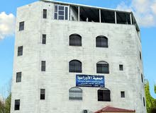 مركز تحفيظ القرآن الكريم و خدمات استشارات للجامعات التركية