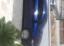 2016 Ford in Amman