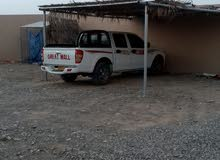 Great Wall Other car is available for sale, the car is in Used condition