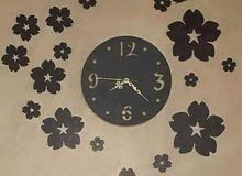 New Wall Clocks for sale
