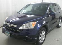For sale CR-V 2007