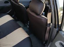 Toyota Corolla 1997 For Sale