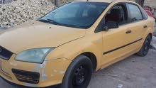 Ford Focus car for sale 2007 in Dhi Qar city