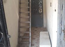 Second Floor  apartment for rent with 1 rooms - Basra city