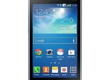 Used Samsung phone Galaxy Duos 4 GB for sale