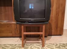 تلفزيون داوو صاض صاض استعمال انظيف