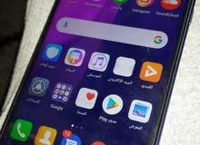 Huawei Y9 2019 للبيع او البدل