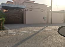 منزل للايجار صحار الطريف