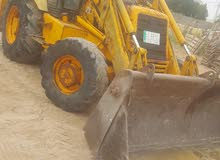 A Bulldozer is available for sale in Basra