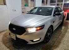 km Ford Taurus 2016 for sale