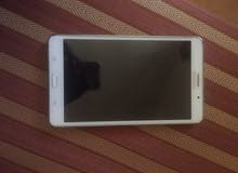 Samsung tablet available for sale