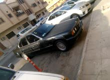 BMW 535 1990 For Sale