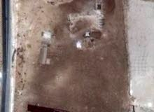 السلط السرو قرب جامعة عمان الاهليه