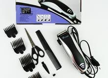 ماكينة دوميتك لحلاقة شعر الراس