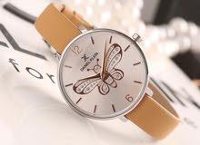 ساعة ماركة دانيال كلاين_