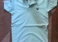 wholesale polo t-shirt   -   تي شيرت بولو جملة