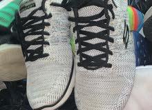 احذية اصلي مستعملة