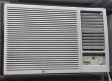 Air Conditioners Sale
