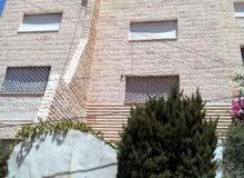 Best property you can find! Apartment for sale in Jabal Al Amera Rahma neighborhood