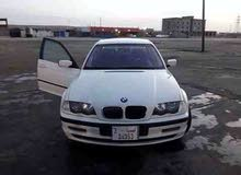 Used 2002 320 for sale