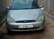 Available for sale! 190,000 - 199,999 km mileage Ford Focus 2005