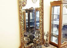 Alexandria –New Antiques available for immediate sale