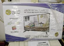 Others screen for sale in Dammam