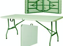 Nizwa – Outdoor and Gardens Furniture with high-ends specs available for sale
