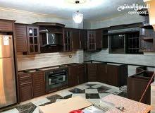 المنيوم ومحدده لجميع أنواع لحداده والمنيوم وصيانه عامه عمان غربيه