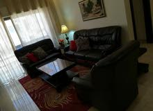 apartment for rent in AmmanMedina Street
