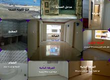 Maamoura apartment is up for rent - Alexandria