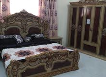 Falaj Al Qabail apartment for rent with 2 rooms