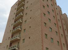 Best property you can find! Apartment for sale in Mahboula neighborhood