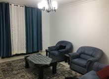 شقة للايجار في رام الله - رام الله التحتا