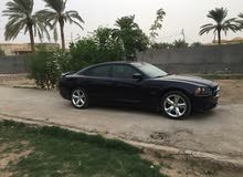 Dodge Charger 2011 for sale in Baghdad